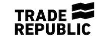 Trade Republic Online Broker